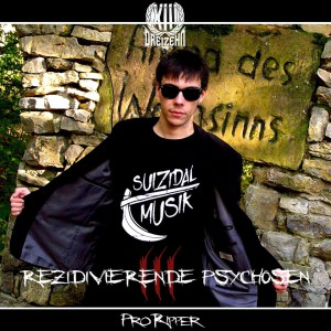 RPIII_Cover