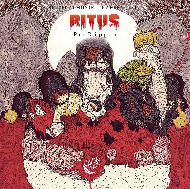 proripper_ritus_suizidalmusik
